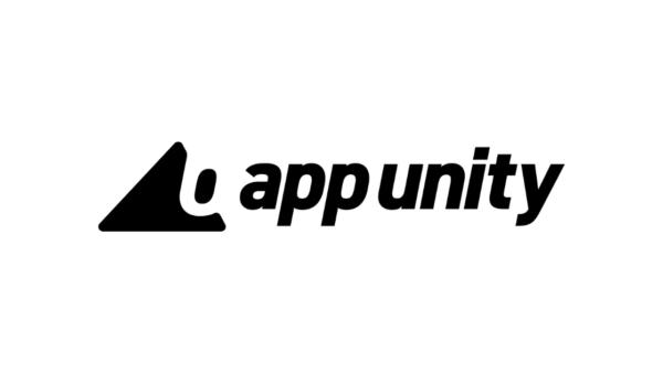 App-Unity_OGP