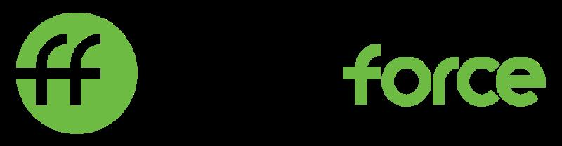 Feedforce logo