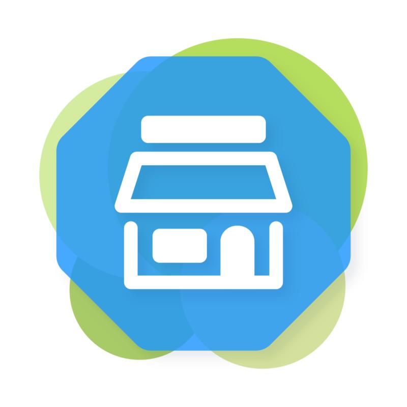 Omni_hub icon