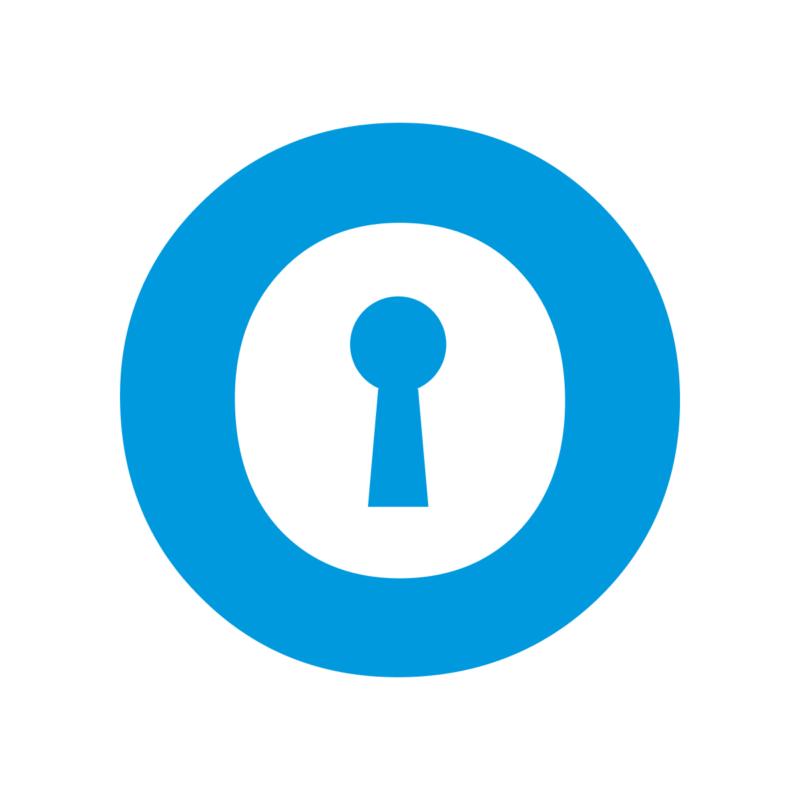 SocialPLUS-icon