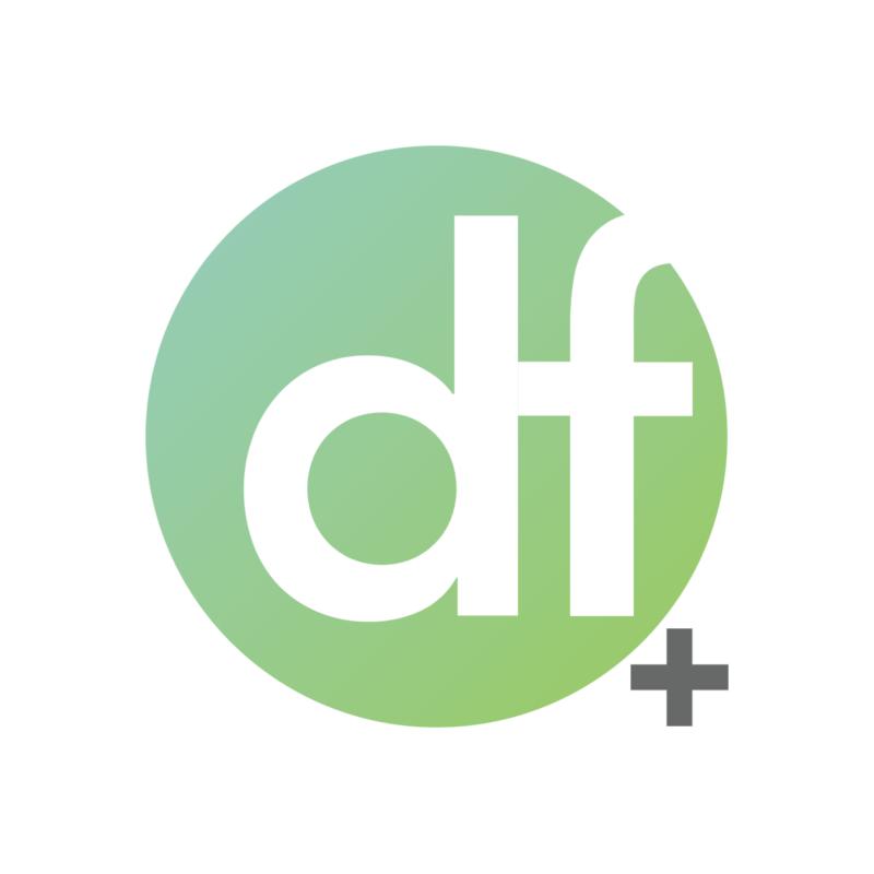 dfplusio-icon