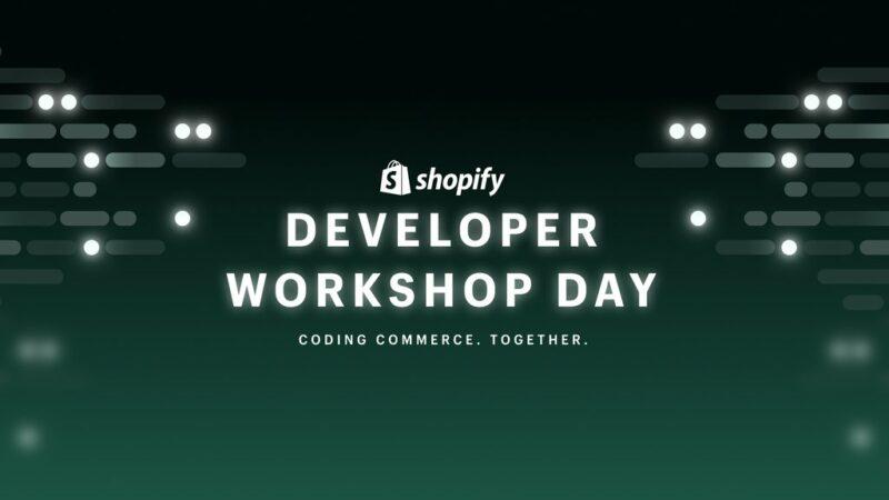shopify_developerworkshop_OGP