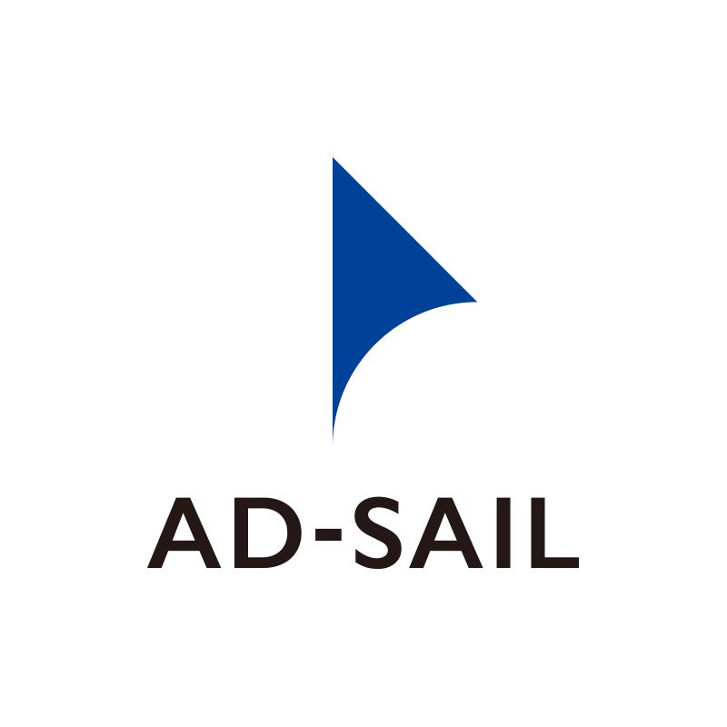 AD-SAIL_logo