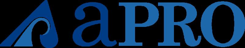 aprosoken_logo